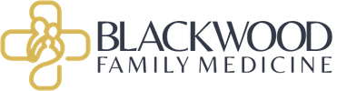 Blackwood Family Medicine - Virginia Beach Family Practice